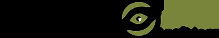 logo-horizontal2-1